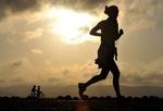 Fot. do artykułu: 'Biegać szybko, czy długo ...'