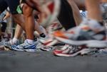 Fot. do artykułu: 'Ultramaraton'