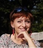 Siemianowice Śląskie Psychoterapeuta mgr Renata Pajda