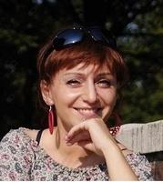 mgr Renata Pajda