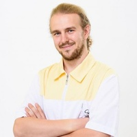 dr Michał Kotnowski