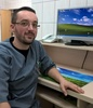 Gastrolog Biłgoraj lek. med. Artur Oponowicz