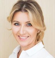 dr n. med. Maria Tołłoczko-Tarnawska