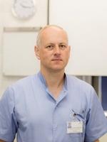 dr n. med. Tomasz Sorysz