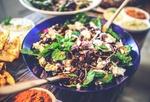 Fot. do artykułu: 'Dieta, czy zmiana nawyków ...'