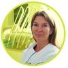 Chirurg stomatolog Ożarów Mazowiecki dr Beata Moritz