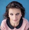 Kraków Psychoterapeuta mgr Justyna Zybura-Leszczak