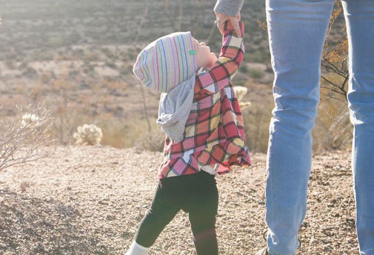 Jak radzić sobie z zaborczością u dzieci?
