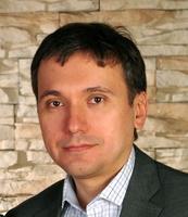 dr hab. n. med. Michał Stanisić