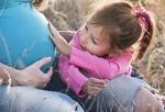 Fot. do artykułu: 'Jak przygotować dziecko na ...'