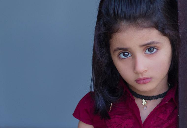 Jak rozpoznać anoreksję u dzieci?