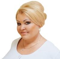 lek. dent. Renata Dąbrowska-Leśniak