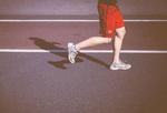 Fot. do artykułu: 'Slow jogging - sposób ...'
