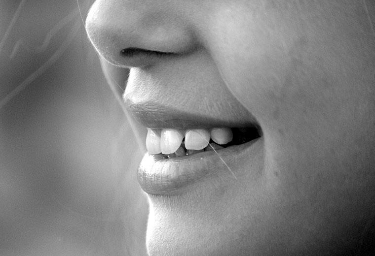 W trosce o zdrowe zęby