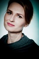 mgr Marta Górska