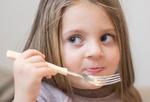 Fot. do artykułu: 'Żywienie przedszkolaków'