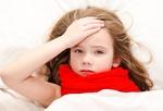 Fot. do artykułu: 'Przeziębienie czy grypa – ...'