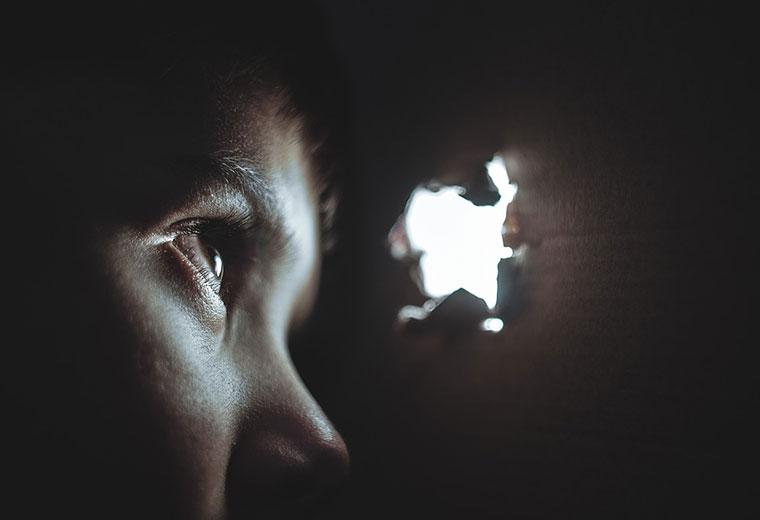 15 rad na nocne lęki przedszkolaka