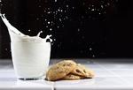 Fot. do artykułu: 'Czego nie spożywać przed ...'