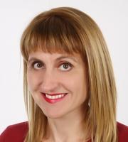 lek. dent. Katarzyna Dziuba-Osikowicz