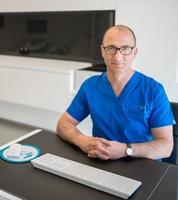 dr n. med. Wojciech Pabian