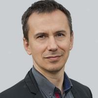 dr n. med. Wojciech Kolawa