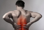 Fot. do artykułu: '5 ćwiczeń na ból ...'
