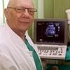 Urolog Szczecin lekarz Wojciech Bychawski