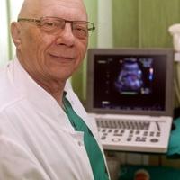 lekarz Wojciech Bychawski
