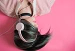 Fot. do artykułu: 'Sposoby na lepszy słuch'