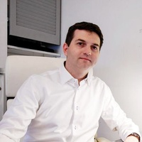 dr n. med. Michał Pawlak