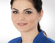 dr Diana Kupczyńska