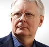 Flebolog Wrocław prof. dr hab. n. med. Zbigniew Rybak