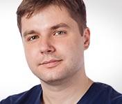 dr Michał Kowalczewski