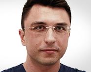 dr Jan Bujok