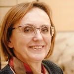 lekarz Elżbieta Kukawczyńska
