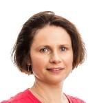 lekarz Joanna Andrzejewska