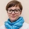 Wrocław Psychiatra lekarz Natalia Bekisz