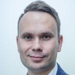 lekarz Piotr Rubisz