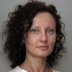 lekarz Joanna Balcerzak