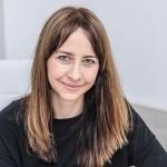lekarz Dorota  Frydecka