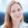 Psychiatra Wrocław lekarz Renata  Gaura