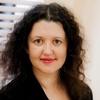 Psychiatra Wrocław lekarz Ewa Tylko