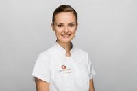 dr Joann Babicka - Dereń