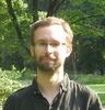 Psychoterapeuta Warszawa mgr Daniel Lipka