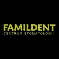 Famildent Centrum Stomatologii