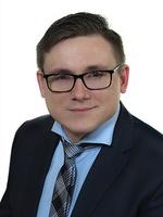 lek. med. Tomasz Kardasz