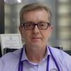 USG Katowice dr n. med. Piotr Bednarski