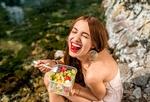 Fot. do artykułu: 'Świadome jedzenie'
