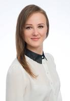 mgr Agnieszka Horodecka
